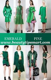 2017 color trends fashion spring summer 2018 women fashion color trends