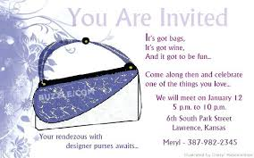 going away to college invitations farewell party invitation wording also farewell party invitation