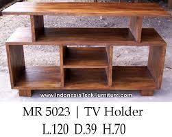 cabinet teak wood indonesia