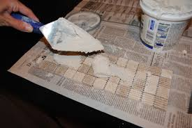 beauty how to tile a bathroom countertop over laminate 89 in home