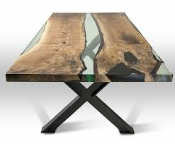 make money under the table how to make money from your woodworking projects dinning table