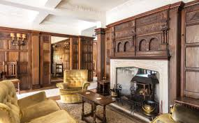 Scottish Homes And Interiors by Have A Look Inside One Of Scotland U0027s Most Expensive Homes S1homes