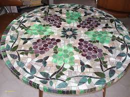 what size tablecloth for 48 round table tablecloths new what size tablecloth for 48 inch round what size