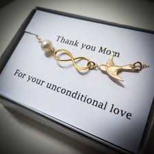 Wedding Gift Jewelry 65 Best Infinity Images On Pinterest Infinity Jewelry And
