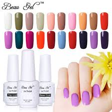 compare prices on gel nails design online shopping buy low price