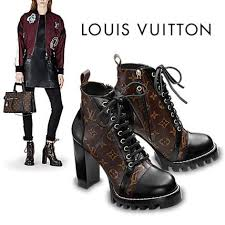 womens justin boots australia all items for louis vuitton womens boots buyma