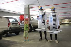 Upscale Halloween Costumes 11 Halloween Costumes Express Global Citizen