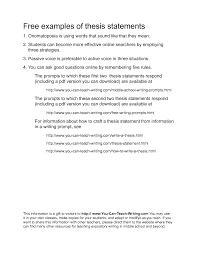 Sample Essay Outline Format Essay Help Outline