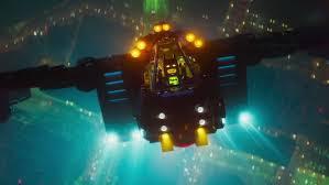 lego batman movie trailer lego batman movie videos u2013 lego