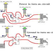 astounding wiring diagram for a bosch relay inspiring wiring ideas