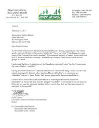 sample letter of charity which format best suits you academicgeo jpci letter to canadas prime minister