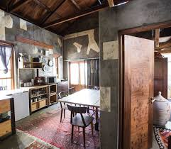 South African Kitchen Designs A Curated Home In Cape Town South Africa U2013 Design Sponge