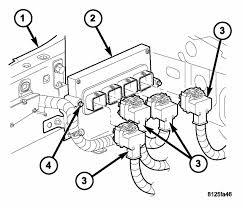 1998 jeep tj wiring diagram wiring diagram