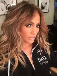 hair and makeup in vegas jlo 2016 vegas hair ideas vegas hair coloring and