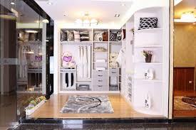 amazing design for walk in closet design ideas 7010