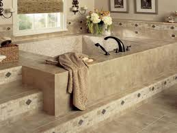 tile tub surround home design ideas pictures remodel and decor