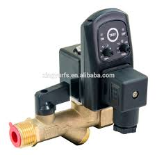 water drain valve water drain valve suppliers and manufacturers