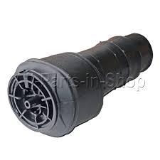 aliexpress com buy rear suspension air bag u003e for peugeot expert