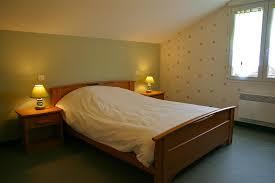 chambre d hote bar sur aube maison d hôtes la colombelle bed breakfast in colombé le sec