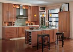 Wellborn Kitchen Cabinets by The 29 Best Images About Wellborn Kitchen Cabinets On Pinterest