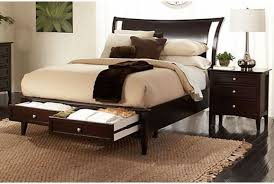 Living Spaces Bedroom Sets by Living Spaces Bedroom Sets Bedroom Design Simple Bedroom Plus