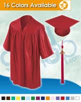 graduation cap for sale affordable graduation cap and gown packages gradshop