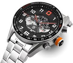 tag heuer black friday deals 29 best special offers images on pinterest watches tag heuer