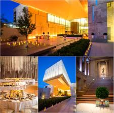The Barnes Museum Philadelphia U S Golf Open Events At The Barnes Foundation And Philadelphia