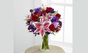atlanta flower delivery flower delivery atlanta fresh flowers from florists 1st