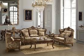 Traditional Formal Living Room Furniture Living Room Furniture Sets Sofas Couches The Normandy Formal