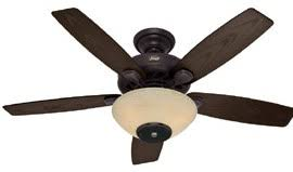 hunter ceiling fans reviews ceilingfan org ceiling fan reviews