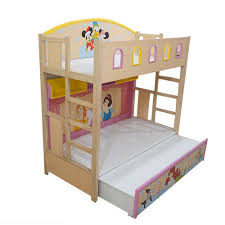 Kids Wooden Bunk Bed Bunk Bed For Kids Toddler Bunk Bed Kids - Kids wooden bunk beds