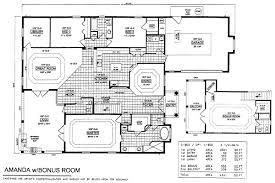 garage floor plans with bonus room amanda w bonus room