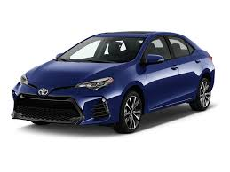 lexus of westport service coupons 2017 toyota corolla for sale in lawrence ks