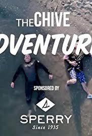 Thechive Challenge The Chive Adventures 2015 Imdb