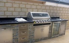 Alfresco Outdoor Kitchen Cabinets Infresco Outdoor And Alfresco - Outdoor kitchens cabinets