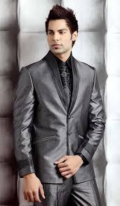 mens suits for weddings mens suits for weddings liviroom decors wearing mens wedding