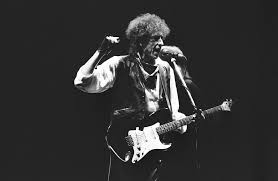 quotes about music on piano bob dylan quotes about the evils of money money