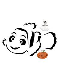 snoopy red baron co stoneykins pumpkin carving patterns and
