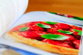 livre cuisine italienne viva italia ou le livre de recettes de cuisine italienne de