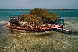 bird island placencia belize islands for rent in stann creek