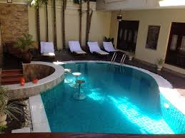 Pool Designs And Prices by The Adventure Begins Hoi An U2026 Old Houses Markets Beaches And