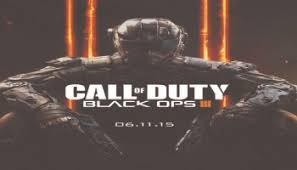 black ops 3 xbox one black friday call of duty black ops iii gameplay trailer xlc gaming network