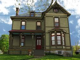 house colors ideas