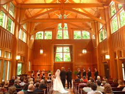 wedding venues athens ga cecil b day chapel state botanical garden of athens ga