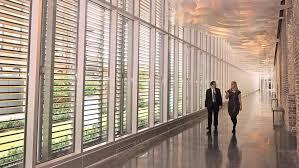 Texas State Art And Design Best Film Schools 2015 Top 25 U S Schools Hollywood Reporter