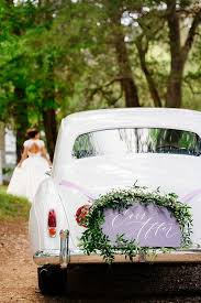 84 best getaways exits images on marriage car