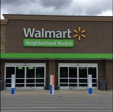 find out what is new at your murfreesboro walmart neighborhood