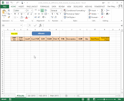 how to move data from input sheet to variable sheets based on user
