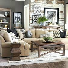 comfortable furniture for family room comfortable living room furniture furniture sofa most comfortable